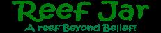 Reef Jar Logo